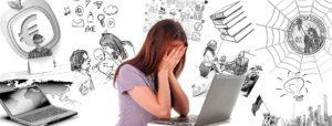 loopbaancoaching stress oplossing