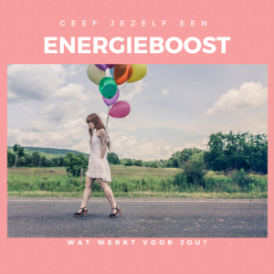 Energie stress natuurlijkwandelcoaching werkplezier
