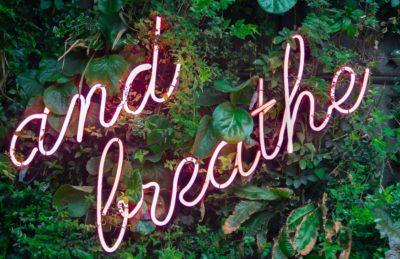 Natuurlijkwandelcoaching stress burnout